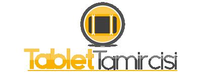iPad Tamir,iPhone Tamiri, Samsung Tablet Tamiri, Telefon Tamiri