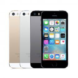 iPhone 5s Tamiri